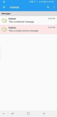 Screenshot_20180320-224400