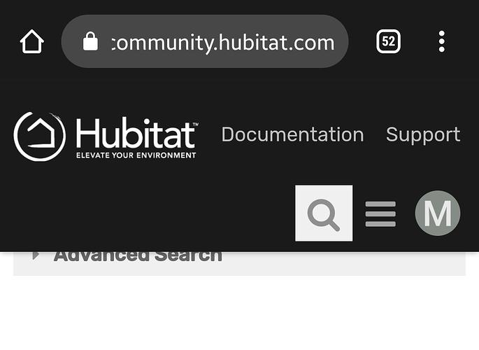 Screenshot_20181127-171401_Chrome