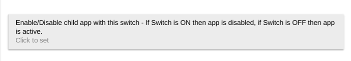 enable%20disable%20switch