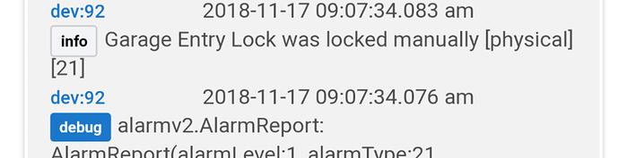 Screenshot_20181117-090932