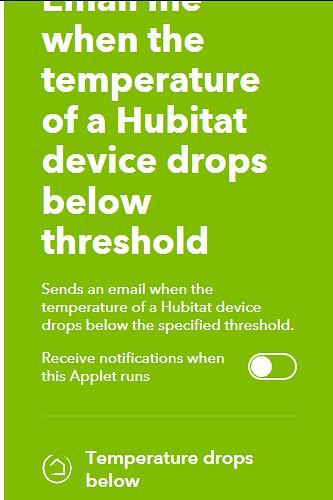 email-applet-temp-threshold