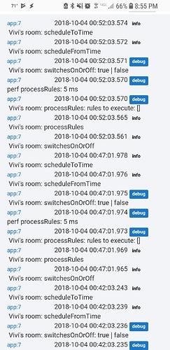 Screenshot_20181003-205502_Samsung%20Internet