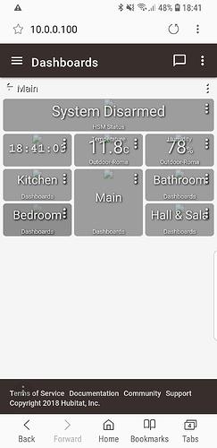 Screenshot_20190114-184105_Samsung%20Internet