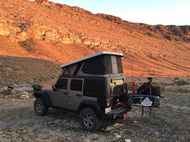 Jeep%20Rubicon