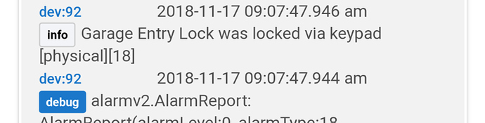 Screenshot_20181117-091022
