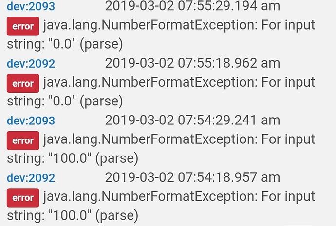 Screenshot_20190302-080021_Chrome
