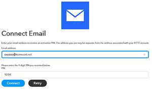 email-applet-enter-pin