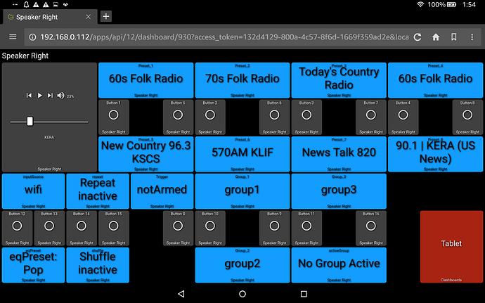 Screenshot_2019-01-14-13-54-43%5B1%5D