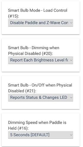 SmartSelect_20210902-212139_Chrome