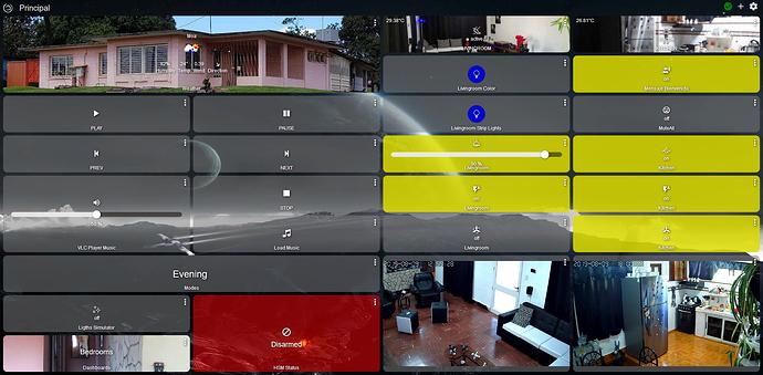 Screenshot_2019-08-09%20Hubitat%20Dashboard