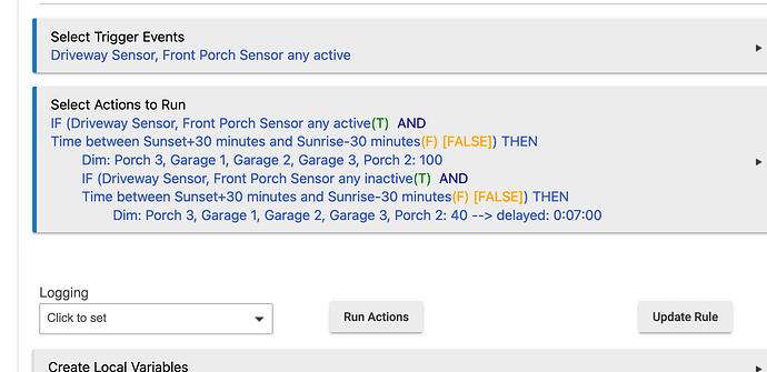 Screen Shot 2021-02-06 at 3.04.56 PM