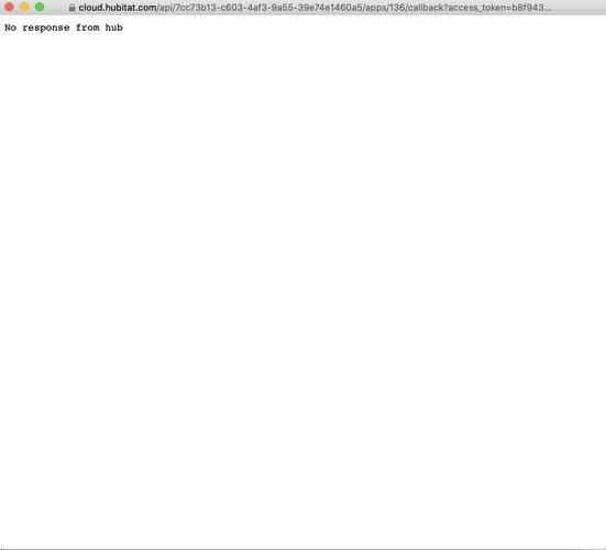 Screen Shot 2020-09-29 at 8.12.05 PM