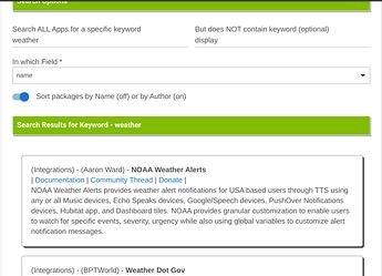 Screenshot 2020-05-01 at 10.04.33 AM