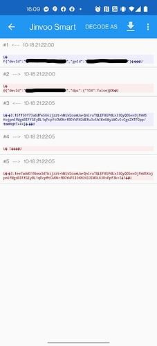 InkedScreenshot_20210115-160908_LI