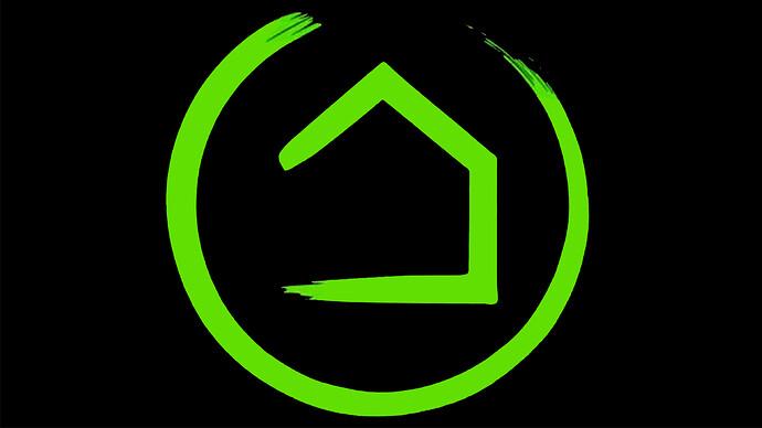 Hubitat-logo-on-black_HD-display_v1