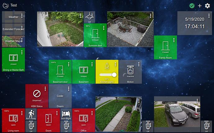 Screenshot_2020-05-19 Hubitat Dashboard