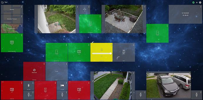 Screenshot_noCSS2_2020-05-19 Hubitat Dashboard