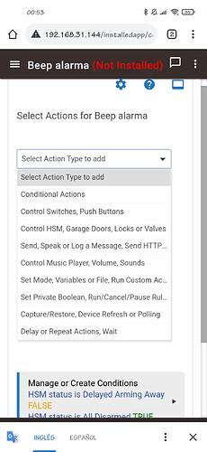 Screenshot_2021-06-22-00-53-37-590_com.android.chrome