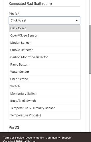 SmartSelect_20200915-234841_Chrome