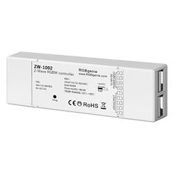 ZW-1002-Receiver-RGBW