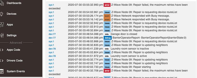 Screen Shot 2020-07-30 at 3.56.27 PM