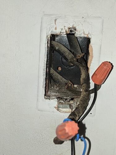 Lydy-br-switch-wiring