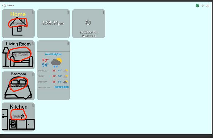 Screenshot 2020-09-16 at 15.28.31
