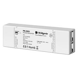 LED-Power-Repeater-RGBgenie-PR-0001