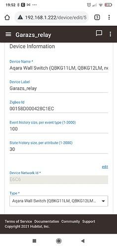 Screenshot_2021-05-04-19-52-28-821_com.android.chrome
