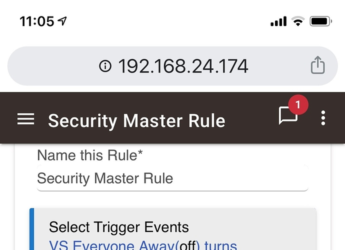 Security%20Master%20Rule