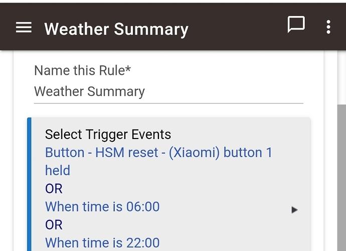 Screenshot_20200510-005742_Chrome