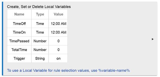 192.168.1.13_installedapp_configure_304_mainPage (1)