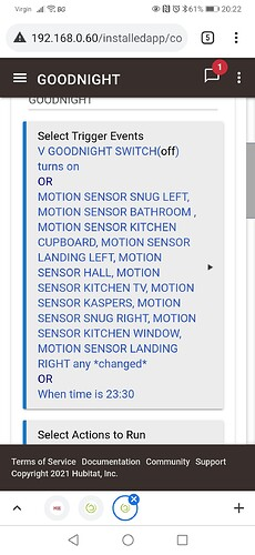 Screenshot_20210506_202241_com.android.chrome