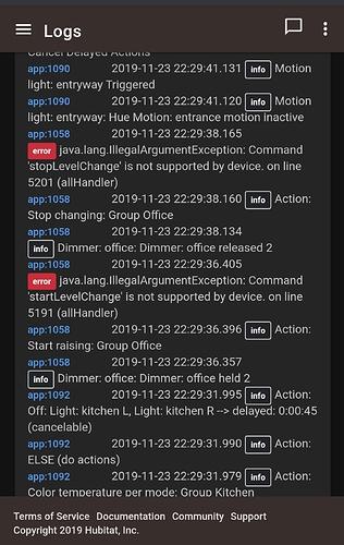 Screenshot_20191123-222953~2