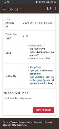 Screenshot_20200918_155848_com.android.chrome