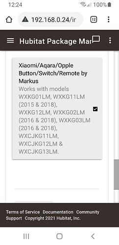 Screenshot_20210101-122442_Chrome