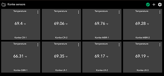 53%20AM