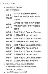 Screenshot 2020-08-06 at 10.09.10 AM