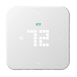 powerley-thermostat-1024x1024-2x