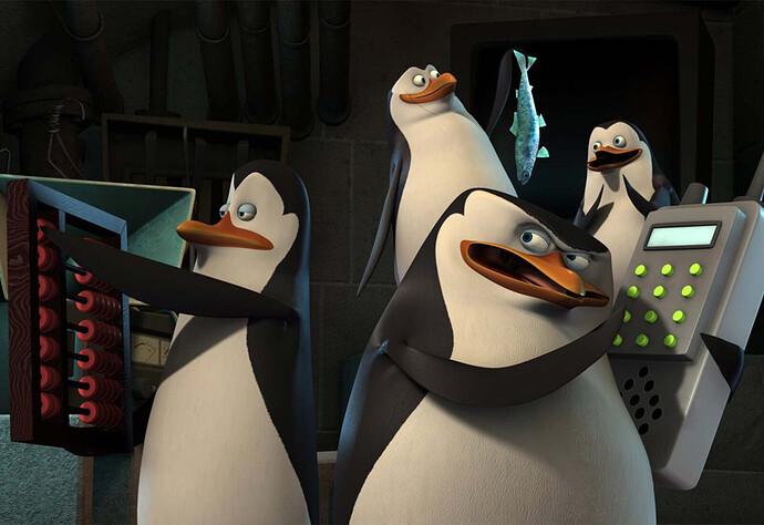 1600x1100_Penguins-of-Madagascar.V345682023_RI