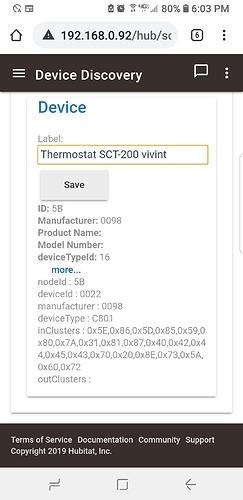 Screenshot_20191028-180301_Chrome
