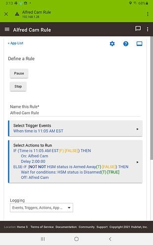 Screenshot_20210211-151338_Chrome