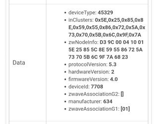 Screenshot_20201012-121111