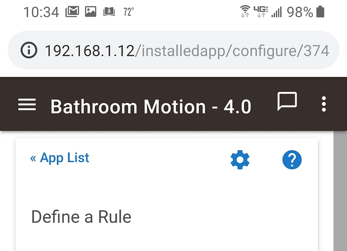 Screenshot_20190904-103443_Chrome