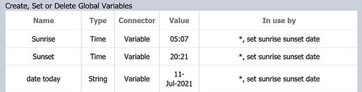 Screenshot 2021-07-11 104609