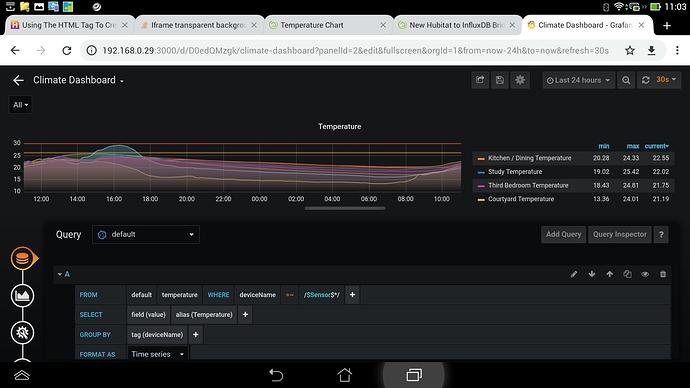Screenshot_2020-04-19-11-03-12