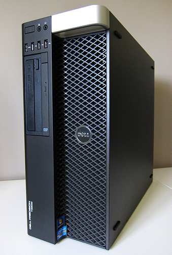 t3600_review_a