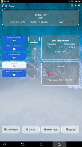 Screenshot_2020-05-31-06-45-36