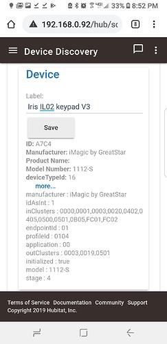 Screenshot_20191116-205214_Chrome