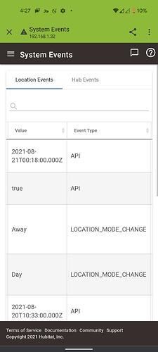 Screenshot_20210820-042734